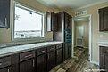 Innovation Multi Wide 3266E Kitchen