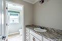 Essentials Series The Brantley Bathroom