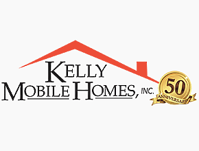 Kelly Mobile Homes - Waynesboro, TN Logo