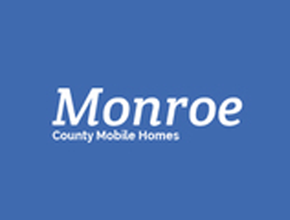 Monroe County Mobile Homes - Madisonville, TN