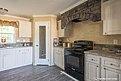L Series 2838-215 Kitchen