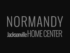 Normandy Mobile Home Sales - Jacksonville, FL