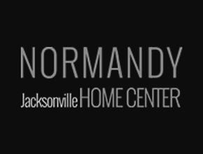 Normandy Mobile Home Sales Logo