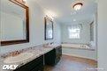 Woodland Series Orchard House WL-9006 Lot #18 Bathroom