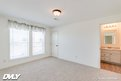 Woodland Series Orchard House WL-9006 Lot #18 Bedroom