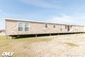 Woodland Series Orchard House WL-9006 Lot #18 Exterior
