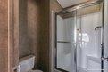 MD Singles MD-102 Lot #21 Bathroom