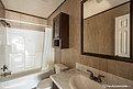 Bigfoot 9214 Lot #9 Bathroom