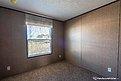 Bigfoot 9214 Lot #9 Bedroom