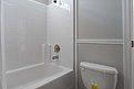 TownHomes 2885 Bathroom