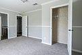 TownHomes 2885 Bedroom