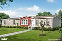 TownHomes 2885 Exterior