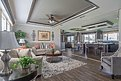 TownHomes 2885 Interior