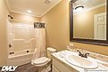 Sun Valley Series Aimon B SVM-7012B Bathroom