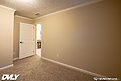 Sun Valley Series Aimon B SVM-7012B Bedroom
