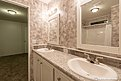 Home Run 2876322 Bathroom