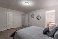 Home Run 2876322 Bedroom