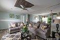 Grand Slam 2856256 Interior