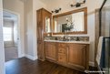 Kingsbrook KB-65 Bathroom