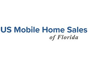 US Mobile Home Sales of Florida logo