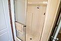 L Series 2885-346 Bathroom