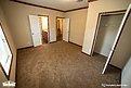 L Series 2885-346 Bedroom