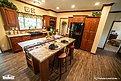 L Series 2885-346 Kitchen