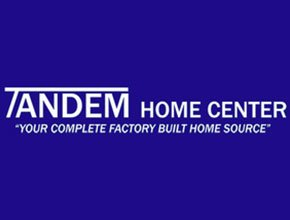Tandem Home Center - Tyler, TX Logo