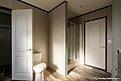 The American Series The Murphy Bathroom