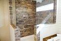 Magnolia The Littlefield Bathroom