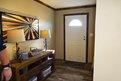 Magnolia The Littlefield Interior
