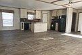 Americana 28563R Kitchen