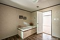 New Moon Classic NM3272A #7 Bathroom