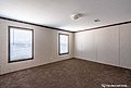 New Moon Classic NM3272A #7 Bedroom