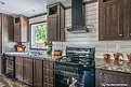 New Moon Classic NM3272A #7 Kitchen