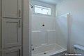 Porch Cottage IN3268DA #32 Bathroom