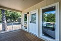 Porch Cottage IN3268DA #32 Exterior