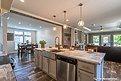 Porch Cottage IN3268DA #32 Kitchen