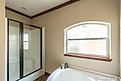Hybrid HYB1684-205 #26 Bathroom