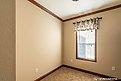 Hybrid HYB1684-205 #26 Bedroom