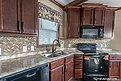 Hybrid HYB1684-205 #26 Kitchen