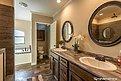 Hybrid HYB3284-271 #33 Bathroom
