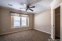 Hybrid HYB3284-271 #33 Bedroom