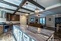 Hybrid HYB3284-271 #33 Kitchen