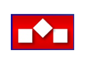 Mundy Home Center logo