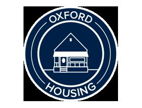 Oxford Housing - Oxford, AL