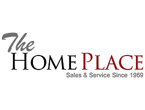 The Home Place - Birmingham, AL