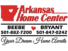Arkansas Home Center Bryant - Bryant, AR