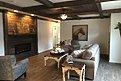 Mossy Oak Nativ Living Series WL-MONL-Custom Build Interior