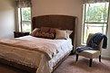 Mossy Oak Nativ Living Series WL-MONL-Custom Build Bedroom